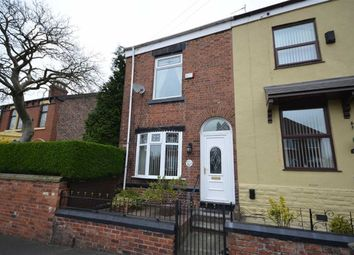 Thumbnail 2 bedroom terraced house for sale in Two Trees Lane, Denton, Manchester, Greater Manchester