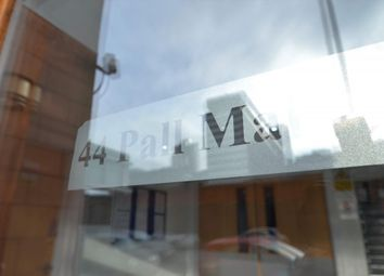 Thumbnail 2 bed flat to rent in Flat 6, Pall Mall, Liverpool