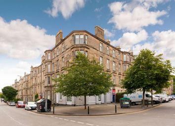 Thumbnail 1 bed flat for sale in 5 (2F1) Hillside Street, Edinburgh