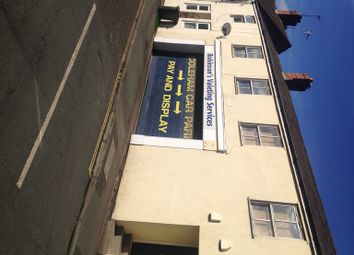 Thumbnail Industrial for sale in Old Coleham, Shrewsbury