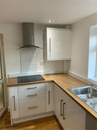 Thumbnail 2 bed semi-detached house to rent in Coach Road Estate, Usworth, Washington, Tyne And Wear