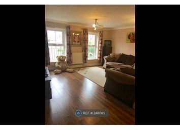 Thumbnail 3 bed terraced house to rent in Cardiff, Cardiff