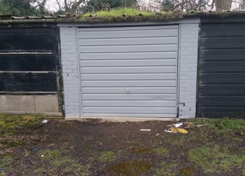 Thumbnail Parking/garage for sale in Sebastian Close, Tolbar End, Coventry