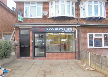 Thumbnail Retail premises to let in School Road, Yardley Wood, Birmingham