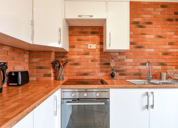 Thumbnail 2 bed end terrace house for sale in Gaydon Walk, Bicester