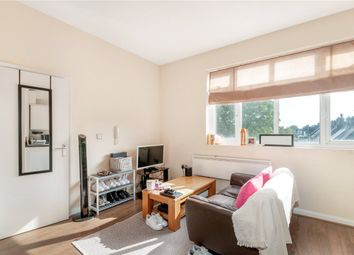 Thumbnail 1 bedroom flat to rent in Upper Tooting Road, London