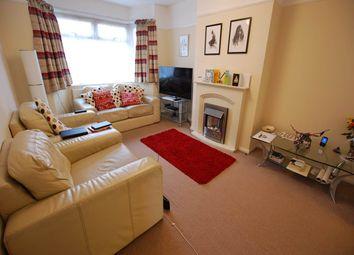 Thumbnail 3 bed property to rent in Berkeley Crescent, Dartford, Kent