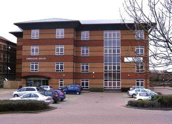 Thumbnail Office to let in Christine House, Teesdale Business Park, Stockton On Tees