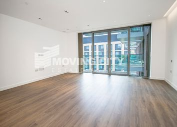 Thumbnail Studio to rent in Cashmere House, 37 Leman Street, Aldgate East