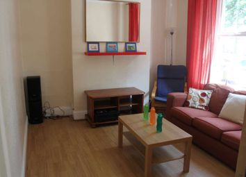 4 bed terraced house to rent in Miskin Street, Cathays, Cardiff CF24