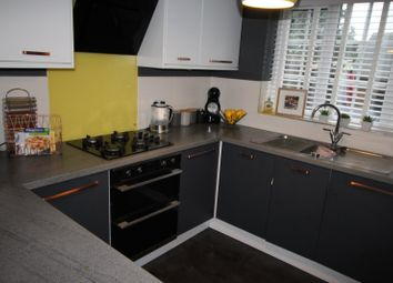 3 bed terraced house for sale in Ladyside Close, Bransholme, Hull, East Yorkshire HU7