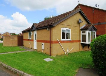 Thumbnail 2 bed detached bungalow to rent in Windsor Close, Sudbrooke, Lincoln