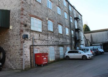 Thumbnail Industrial to let in The Pin Mill, New Street, Charfield