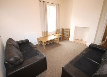 Thumbnail 5 bedroom property to rent in Mundella Street, Leicester
