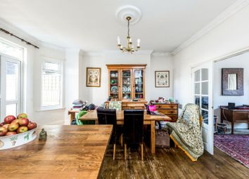 5 bed terraced house for sale in Outram Road, Alexandra Palace N22