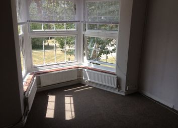 Thumbnail 1 bedroom flat for sale in Homestead Court, Welwyn Garden City