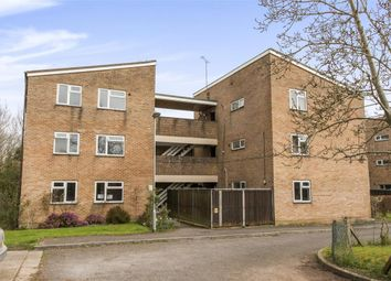 Thumbnail 2 bed flat to rent in Victoria Road, Wilton, Salisbury