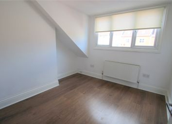 Thumbnail 1 bed flat to rent in St Johns Lane, Bristol