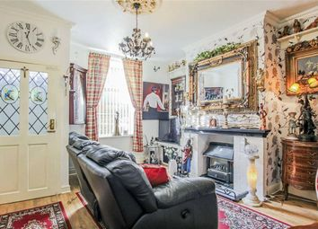 Thumbnail 2 bed terraced house for sale in Whitefield Terrace, Burnley, Lancashire