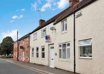 Thumbnail 1 bed flat to rent in Bewdley Street, Evesham