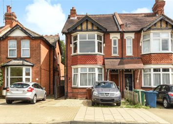 Thumbnail 1 bedroom flat for sale in Pinner Hill Road, Pinner, Middlesex