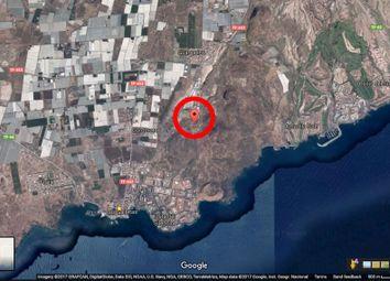 Thumbnail Land for sale in Guargacho, Arona, Tenerife, Canary Islands, Spain