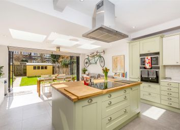 Palmerston Road, East Sheen SW14. 4 bed property for sale