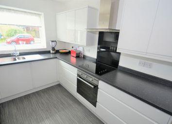 Thumbnail 4 bedroom detached house for sale in 29 Greenacres, Freckleton, Preston