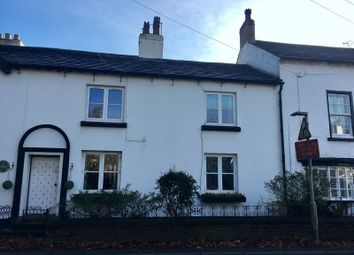 Thumbnail 2 bed semi-detached house to rent in Derby House Farm Cottage, Ash Brow, Newburgh