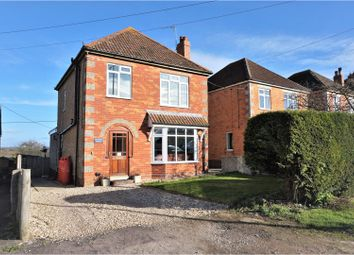 Thumbnail 3 bed detached house for sale in Chilthorne Domer, Yeovil