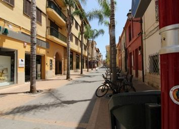 Thumbnail 4 bed property for sale in Pueblo, Denia, Spain