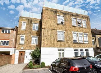 Thumbnail 2 bedroom flat to rent in London Road, Kingston Upon Thames