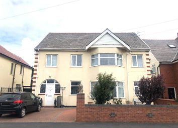 Thumbnail 5 bed detached house for sale in Carlin Gate, Bispham