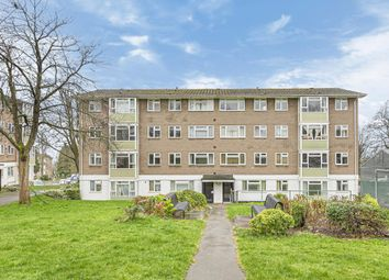 Thumbnail 3 bed flat for sale in East Oxford, Oxfordshire OX4,