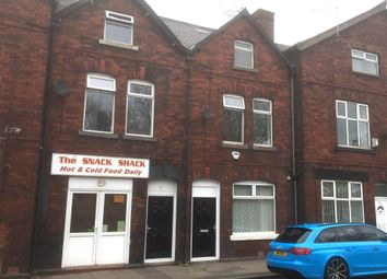 Thumbnail Commercial property for sale in Ashton-Under-Lyne OL6, UK