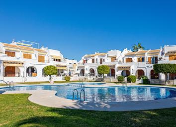 Thumbnail 2 bed apartment for sale in Pueblo Bravo, Ciudad Quesada, Rojales, Alicante, Valencia, Spain