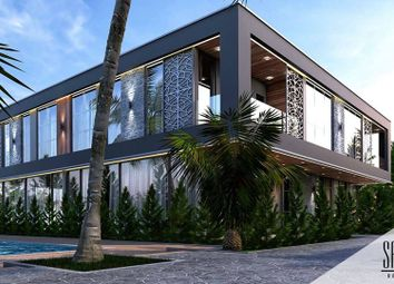 Thumbnail 3 bed villa for sale in Fener Street, Didim, Aydin City, Aydın, Aegean, Turkey