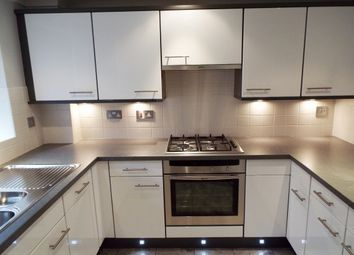 Thumbnail 2 bed property to rent in Deepwell Court, Halfway, Sheffield