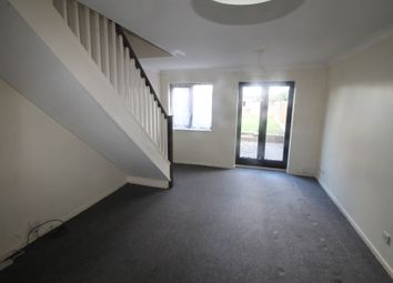 Thumbnail 2 bedroom semi-detached house for sale in Holden Close, Dagenham, Essex