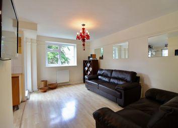 1 bed flat for sale in Meecham Court, London, London SW11