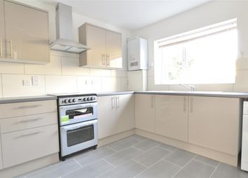 Thumbnail 4 bed end terrace house to rent in A Old Road, Headington, Oxford