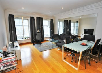 Thumbnail 2 bed flat to rent in (Second Floor) Murton House, Grainger Street, Newcastle Upon Tyne