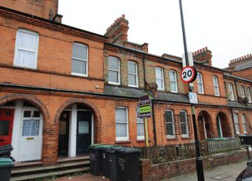 3 bed flat for sale in Gladstone Avenue, Noel Park N22