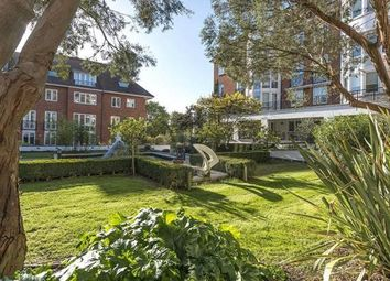 2 bed flat for sale in Kidderpore Avenue, Hampstead, London NW3