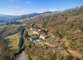 Thumbnail 8 bed villa for sale in Città di Castello, Città di Castello, Perugia, Umbria, Italy