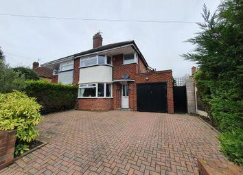 Thumbnail Semi-detached house for sale in Dwellings Lane, Quinton, Birmingham