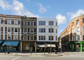 Thumbnail Serviced office to let in Rivington Street, Shoreditch