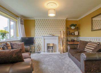 3 bed semi-detached house for sale in Spring Vale Garden Village, Darwen, Lancashire BB3