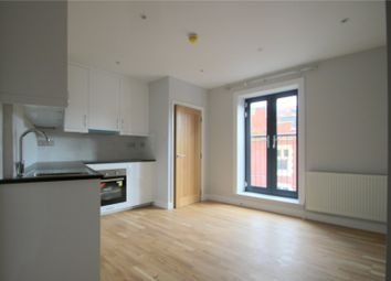Thumbnail 1 bed flat for sale in Mill Lane, Bedminster, Bristol