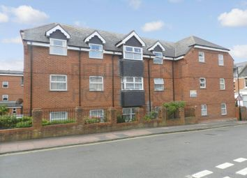 Thumbnail 1 bed flat for sale in Crowne House, Eastbourne